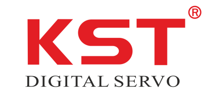 Authorized  KST-Servo-Distributor for ALL EU-Countries